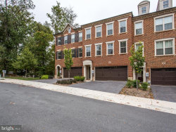 Photo of 107 Samuel Manor COURT, North Potomac, MD 20878 (MLS # 1001667561)