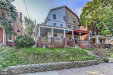 Photo of 310 W Broadway, Red Lion, PA 17356 (MLS # 1001675577)