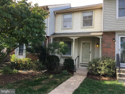 Photo of 3706 Sudley Ford COURT, Fairfax, VA 22033 (MLS # 1001677269)