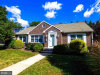 Photo of 423 Cottage PLACE, Red Lion, PA 17356 (MLS # 1001687633)