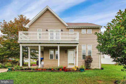 Photo of 80 Spicer DRIVE, Abbottstown, PA 17301 (MLS # 1001689433)
