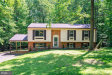 Photo of 4505 Erin DRIVE, Haymarket, VA 20169 (MLS # 1001719392)