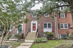 Photo of 3315 Spring LANE, Falls Church, VA 22041 (MLS # 1001722981)
