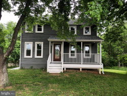 Photo of 274 Quonson LANE, Charles Town, WV 25414 (MLS # 1001727832)