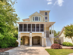 Photo of 20968 Ann AVENUE, Rehoboth Beach, DE 19971 (MLS # 1001735972)