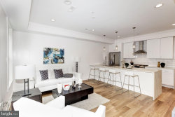 Photo of 1308 L STREET SE, Unit 4, Washington, DC 20003 (MLS # 1001743876)