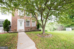 Photo of 10813 Sir Barton CIRCLE, Damascus, MD 20872 (MLS # 1001744402)