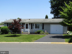 Photo of 18 Corey LANE, New Oxford, PA 17350 (MLS # 1001744846)