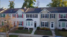 Photo of 10438 Sextant PLACE, White Plains, MD 20695 (MLS # 1001746767)