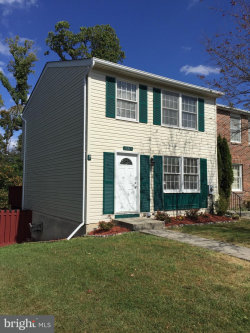 Photo of Damascus, MD 20872 (MLS # 1001747463)