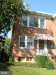 Photo of 4028 Ely PLACE SE, Washington, DC 20019 (MLS # 1001747791)