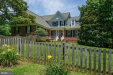 Photo of 34120 Snickersville TURNPIKE, Bluemont, VA 20135 (MLS # 1001750106)
