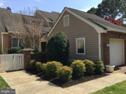 Photo of 130 The Green, Williamsburg, VA 23185 (MLS # 1001758090)