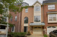 Photo of 11709 Tuscany DRIVE, Laurel, MD 20708 (MLS # 1001759136)