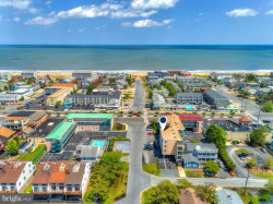 Photo of 1609 Coastal HIGHWAY, Unit S402, Dewey Beach, DE 19971 (MLS # 1001759558)