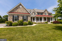 Photo of 20106 W Stone COURT, Keedysville, MD 21756 (MLS # 1001760400)