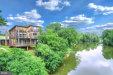 Photo of 1306 N Browns Dam, New Oxford, PA 17350 (MLS # 1001763876)