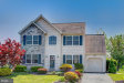 Photo of 1837 Ashcombe DRIVE, Dover, PA 17315 (MLS # 1001765092)
