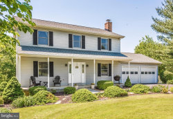 Photo of 9946 Doctor Perry ROAD, Ijamsville, MD 21754 (MLS # 1001767472)