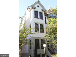 Photo of 1314 Kenyon STREET NW, Washington, DC 20010 (MLS # 1001769652)
