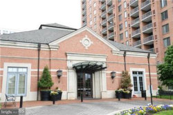 Photo of 11710 Old Georgetown ROAD, Unit 220, North Bethesda, MD 20852 (MLS # 1001770272)