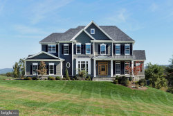 Photo of Waterford Crest PLACE, Waterford, VA 20197 (MLS # 1001773123)