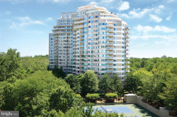 Photo of 5600 Wisconsin AVENUE, Unit PH 18-C, Chevy Chase, MD 20815 (MLS # 1001773963)
