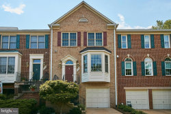 Photo of 2230 Journet DRIVE, Dunn Loring, VA 22027 (MLS # 1001774267)