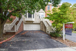 Photo of 417 Winding Rose DRIVE, Rockville, MD 20850 (MLS # 1001776377)