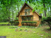 Photo of 59 Paddock PLACE, Charles Town, WV 25414 (MLS # 1001778850)