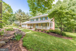 Photo of 11623 Meeting House ROAD, Myersville, MD 21773 (MLS # 1001779462)