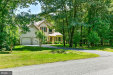 Photo of 2 Hollyhock Drive, Greenwood, DE 19950 (MLS # 1001780378)
