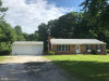 Photo of 702 Sungold ROAD, Reisterstown, MD 21136 (MLS # 1001781582)