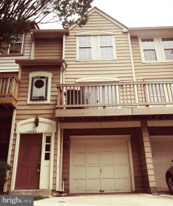 Photo of 14753 Wexhall TERRACE, Unit 19-198, Burtonsville, MD 20866 (MLS # 1001782686)