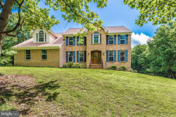 Photo of 7850 Black ROAD, Thurmont, MD 21788 (MLS # 1001784668)