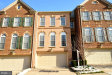 Photo of 7120 Point Replete CIRCLE, Fort Belvoir, VA 22060 (MLS # 1001786143)