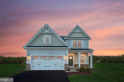 Photo of 14806 Saddle Creek DRIVE, Burtonsville, MD 20866 (MLS # 1001788590)