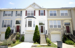 Photo of 4904 Tothill DRIVE, Olney, MD 20832 (MLS # 1001794878)