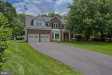 Photo of 7606 Royal Troon TERRACE, Ijamsville, MD 21754 (MLS # 1001795820)