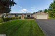 Photo of 6516 Fordice DRIVE, Mount Airy, MD 21771 (MLS # 1001796212)