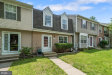 Photo of 8436 Each Leaf COURT, Columbia, MD 21045 (MLS # 1001796296)