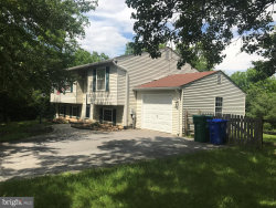 Photo of 29 Bloom COURT N, Damascus, MD 20872 (MLS # 1001796368)