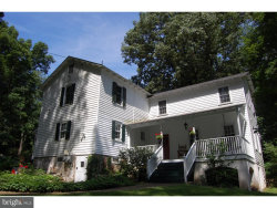 Photo of 472 Thornton ROAD, Glen Mills, PA 19342 (MLS # 1001797280)