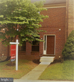 Photo of 20510 Summersong LANE, Germantown, MD 20874 (MLS # 1001799394)