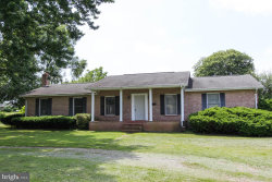 Photo of 171 Euclid AVENUE, Charles Town, WV 25414 (MLS # 1001800384)