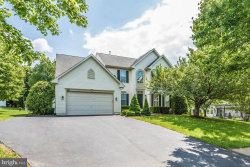 Photo of 10021 Puritan WAY, Damascus, MD 20872 (MLS # 1001800694)
