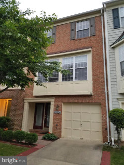 Photo of 20224 Yankee Harbor PLACE, Montgomery Village, MD 20886 (MLS # 1001800924)