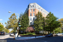 Photo of 1880 Columbia ROAD NW, Unit 203, Washington, DC 20009 (MLS # 1001801136)