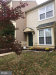 Photo of 9672 Stirling Bridge DRIVE, Columbia, MD 21046 (MLS # 1001802171)