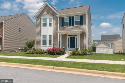 Photo of 228 Colonial DRIVE, Charles Town, WV 25414 (MLS # 1001803192)
